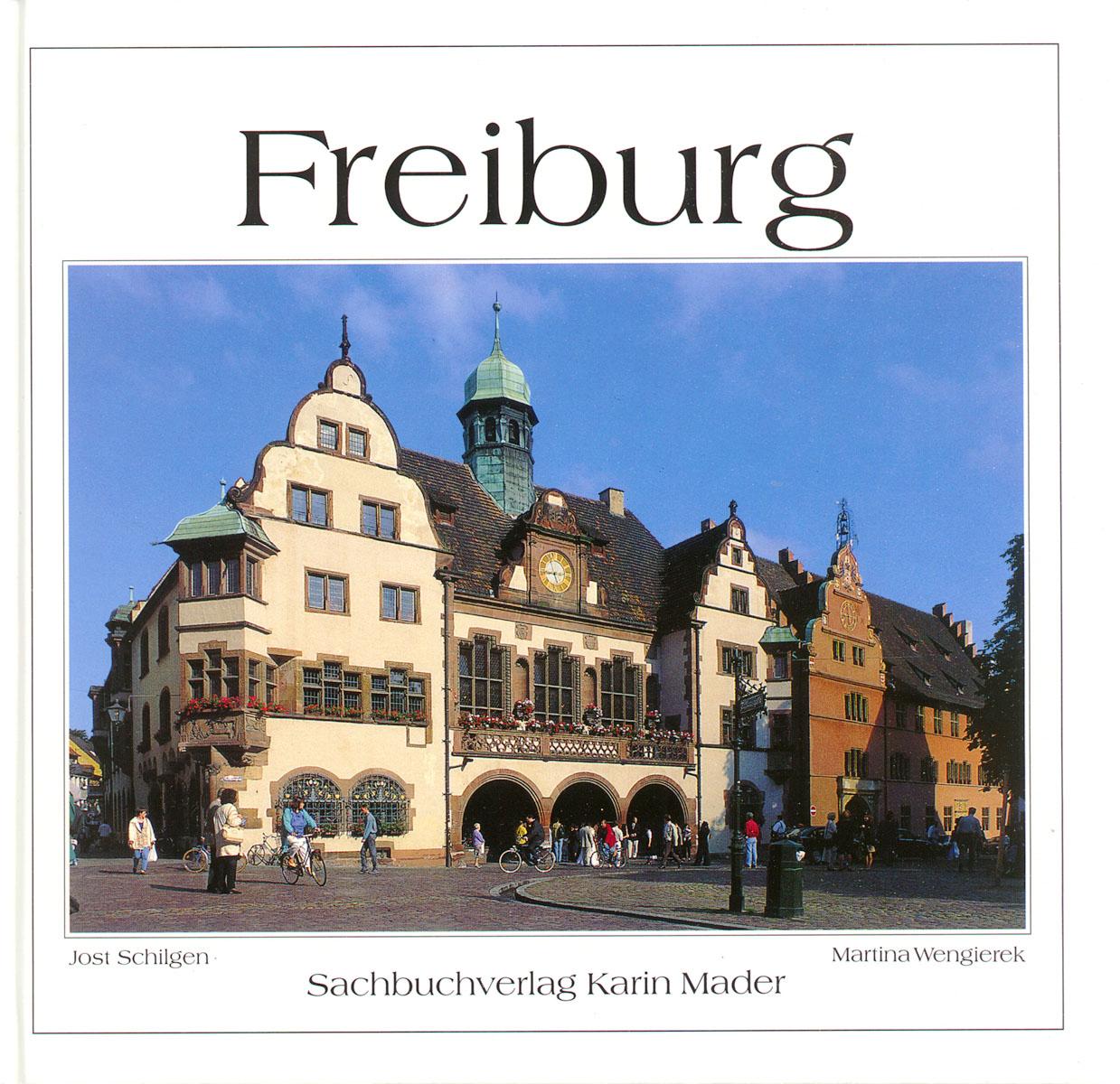 http://mader-verlag.de/books/freiburg/freiburg_hires.jpg